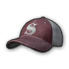 Battlegrounds Baseball Cap