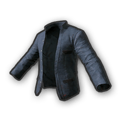 Battlegrounds mandrain jacket blue
