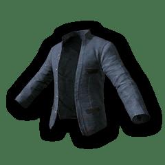 Battlegrounds Mandrain Jacket (Blue)
