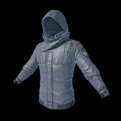 Battlegrounds Partners Jacket
