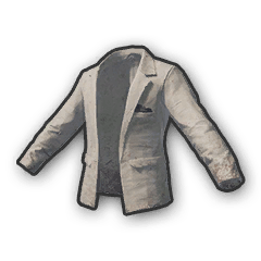 Battlegrounds school jacket