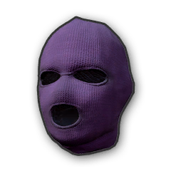 Battlegrounds Twitch Mask
