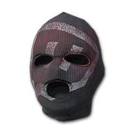 Battlegrounds Twitch Prime Balaclava