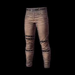 Battlegrounds PlayerUnknowns pants