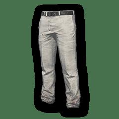 Battlegrounds School pants