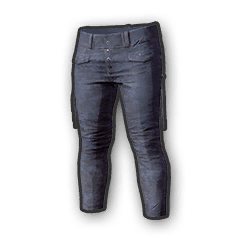 Battlegrounds Skinny jeans