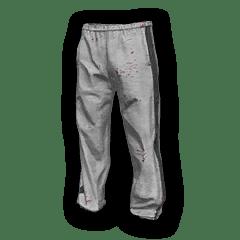 Battlegrounds Tracksuit pants