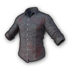 Battlegrounds Developers shirt