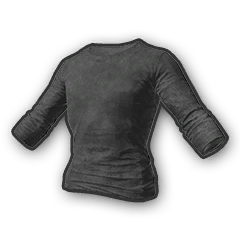 Battlegrounds Long sleeved shirt black