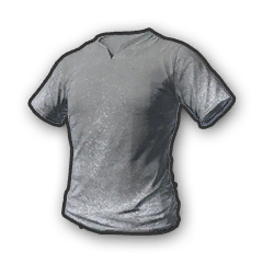 Battlegrounds Tshirt grey