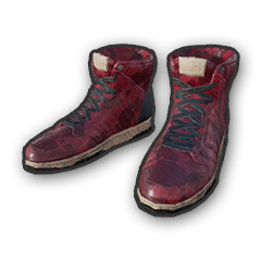 Battlegrounds PlayerUnknowns Boots