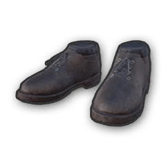 Battlegrounds School Shoes Women