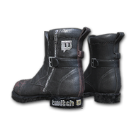Battlegrounds Twitch prime Boots